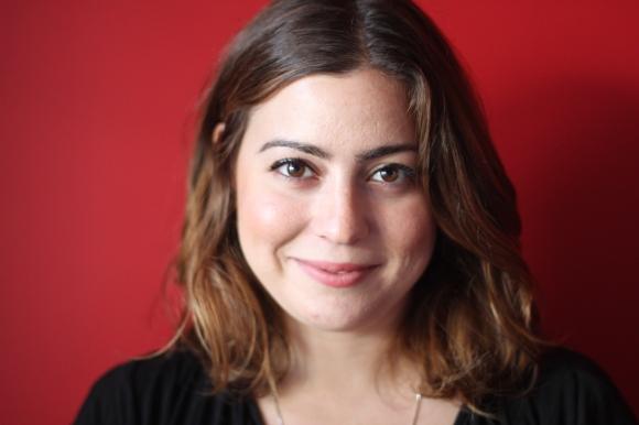 Amanda Piedimonte