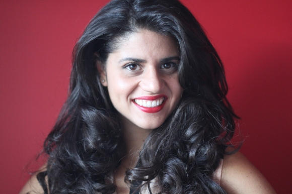 Kimberly Maturo