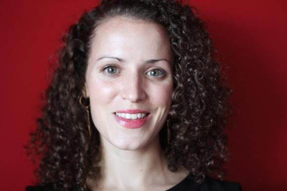 Julie-Anne Petrilli