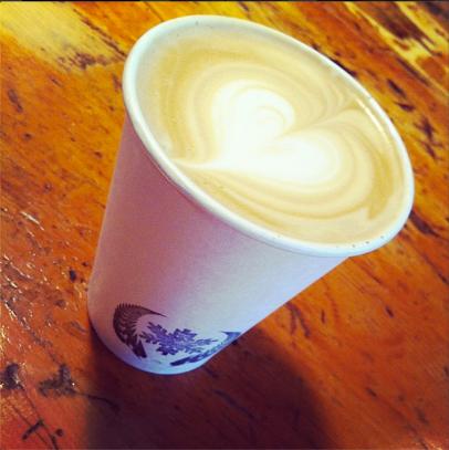 Café Neve